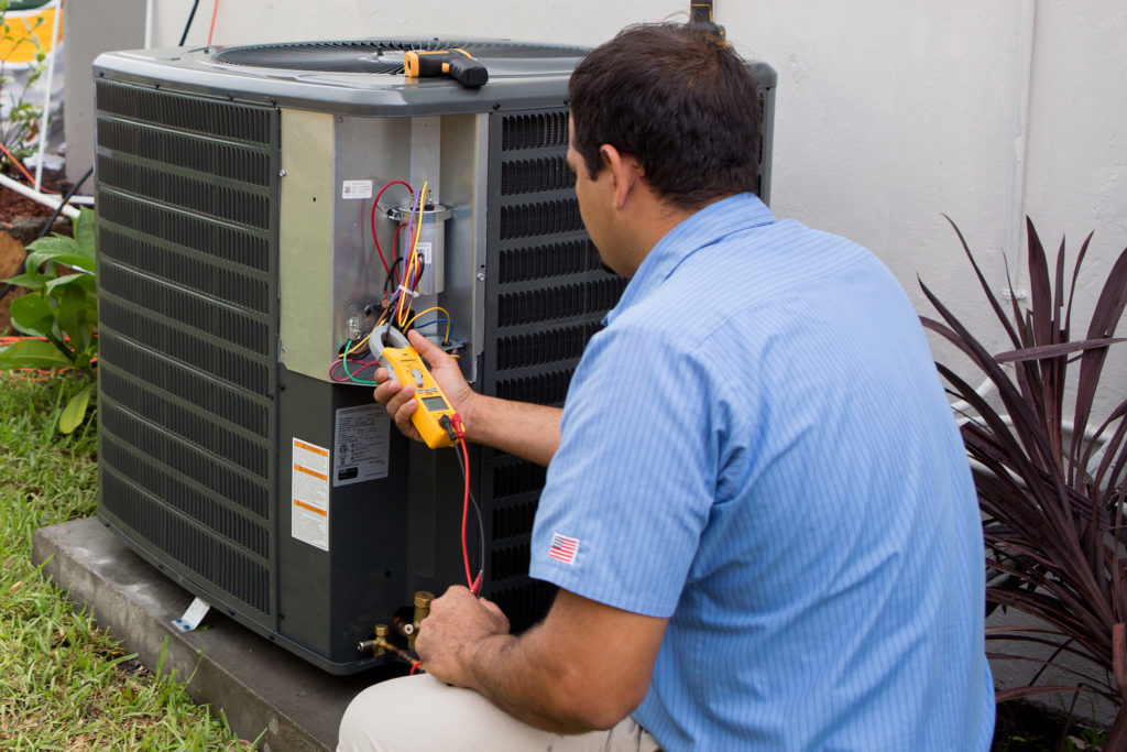 AC Installation & Air Conditioner Replacement Services In Houston, Katy, Sugarland, Spring, Fresno, Cypress, Bellaire, Pearland, Richmond, Sweet Water, Missouri City, Spring Valley, Hedwig Village, West University, Sienna Plantation, Texas, and Surrounding Areas