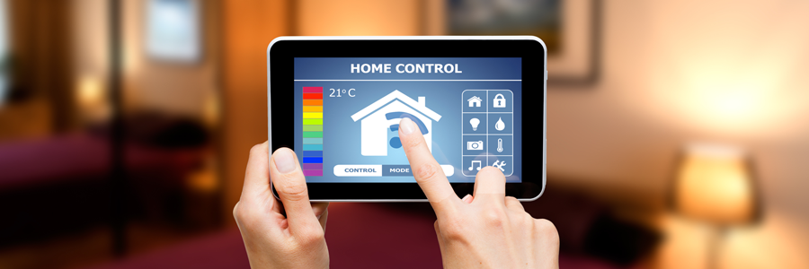 Smart Thermostats & Wifi Thermostat Services In Houston, Katy, Sugarland, Spring, Fresno, Cypress, Bellaire, Pearland, Richmond, Sweet Water, Missouri City, Spring Valley, Hedwig Village, West University, Sienna Plantation, Texas, and Surrounding Areas