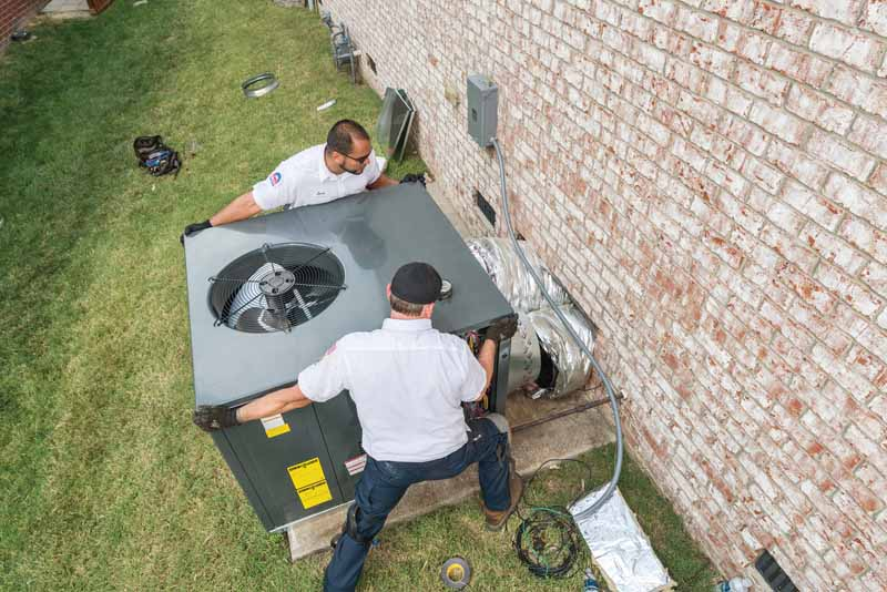 Commercial Air Conditioning and Heating Services In Houston, Katy, Sugarland, Spring, Fresno, Cypress, Bellaire, Pearland, Richmond, Sweet Water, Missouri City, Spring Valley, Hedwig Village, West University, Sienna Plantation, Texas, and Surrounding Areas